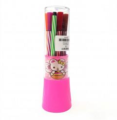 Magic Coloring Pack