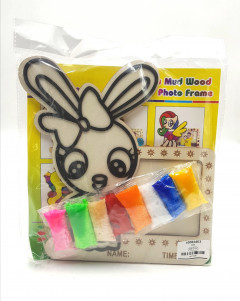 clay mud toys for children fimo polymer colored clay set