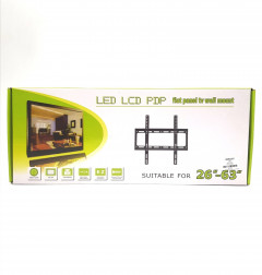 LED LCD PDP Flat Panel TV Wall Mount