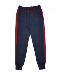 Mens Pants