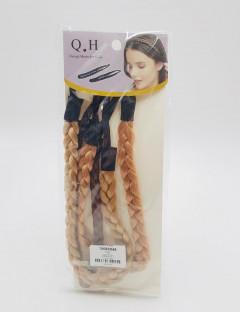 Girls Hairband