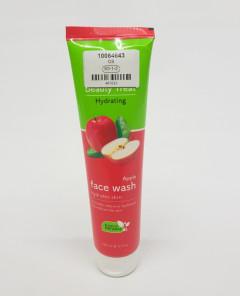 Beauty Tree Hydrating Apple Face Wash 150ML