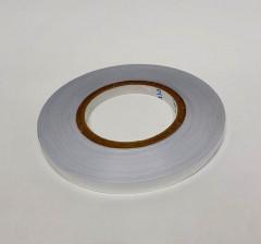 ITNEX 50 Meters Bathroom Accessories Sets Wall Sealing Tap