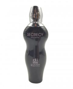SECRECY Eau De Parfum 100 ML