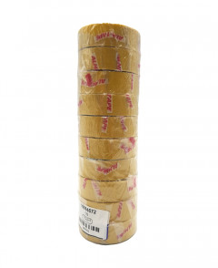 10 Rolls Packing Tape
