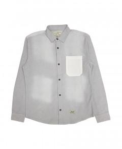 Mens shirt