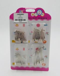 Sewing Kit Series