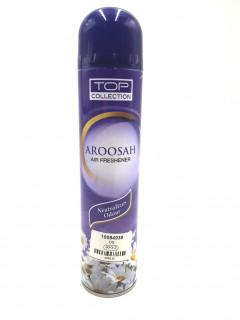 Air freshener Aroosah