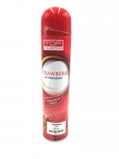 Air freshener Strawberry