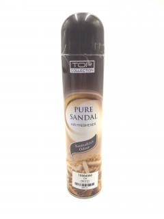 Air freshener Pure Sandal