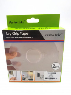 LVY Grip Tape