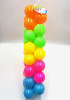 Children's Toys Bath Ball