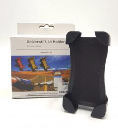 Universal Bike Holder For SmartPhone  - Ch-01