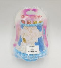 HUAYU Chandelier Mini japanese Lamp Shade, Elegant Retro Lamp Shades