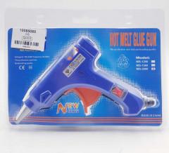 Gun Glue Machine