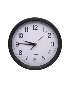 Factory  Luxury Wall Clock, Round Wall Clock for ,Mini Wall Clock