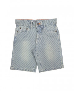 Boys Jeans Short