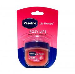 Vaseline Lip Therapy Rosy Lips Mini 7g