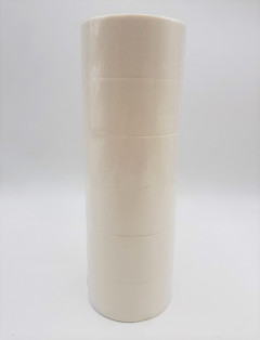 6 Rolls Packing Tape