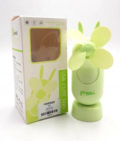 Protable Cute Fan USB Mini Fan