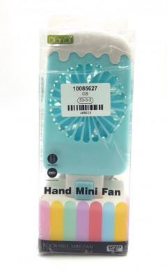 Diandi Mini Handheld Fan