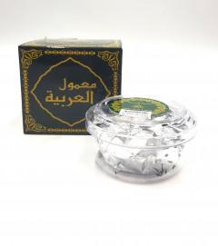 Al Hajar Perfumes Oodh Mamul