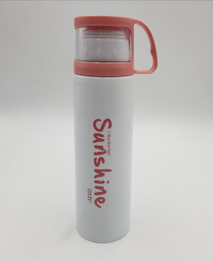 Thermos For Hot Drinks Stainless Steel