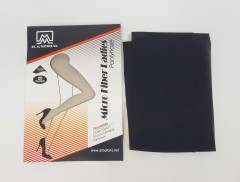 Micro Fiber Ladies Pantyhose