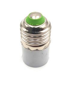 Light bulb Converter