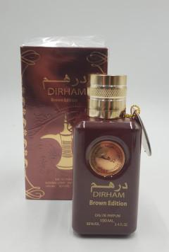 Derham 100 ML