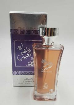 Liqah Al Habeeb 100 Ml