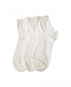 Ladies Socks 3 Pcs Pack
