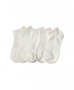 Girls Socks 5 Pcs Pack