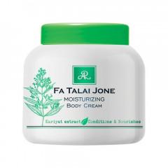 Fa Talai Jone Moisturizing Body Cream