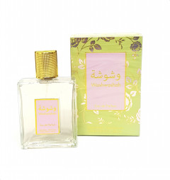 Washwashah Eau De Parfum 100ML