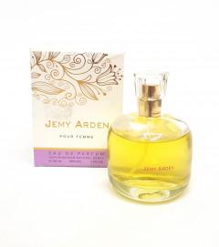 Jemy Arden Eau De Parfum 100ML