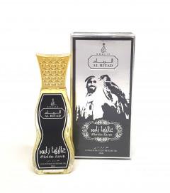 Al riyad Concentrated Perfume Oil 20ML
