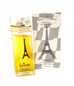 Latour Eau De Toilette 100 ML For Women