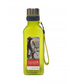 Fashion Sport Bottle