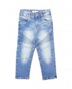 Boys Denim Pants