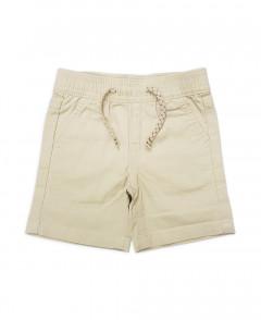 Boys Short