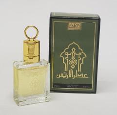 Aris Concentrateo Perfume Oil , 18 ML