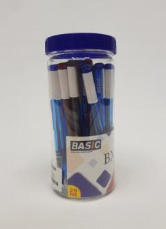 25 Pcs Pack Pen