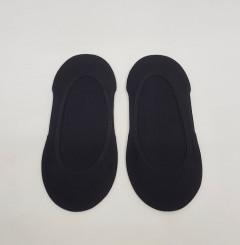 Ladies Foot Liner