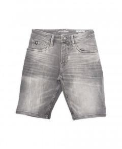 Ladies Short Jean