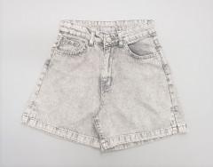 Ladies Turkey Jeans Short