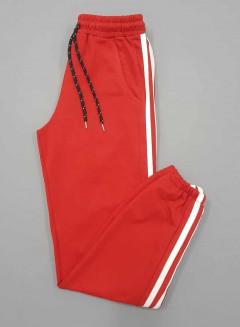 Ladies Turkey Pants
