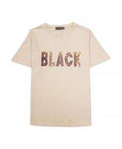 Ladies Turkey T-Shirt