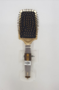 Hair Brush for Men Women Blow Speed Drying Brush after shower Shampoo for thin/thick short/long/ curly/straight hair