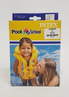 Inflatable Swimwear For Children